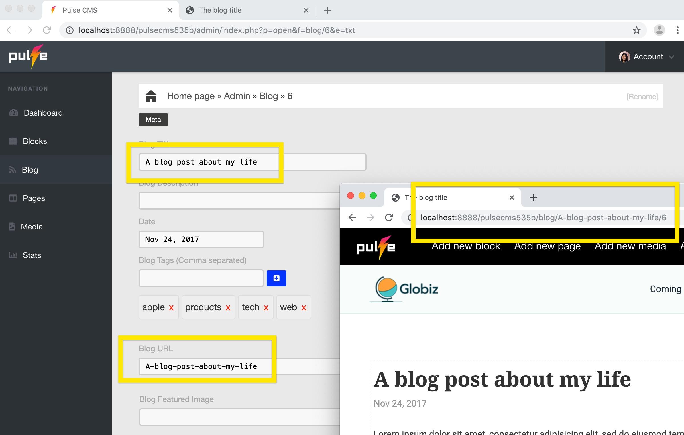 blog-post-url