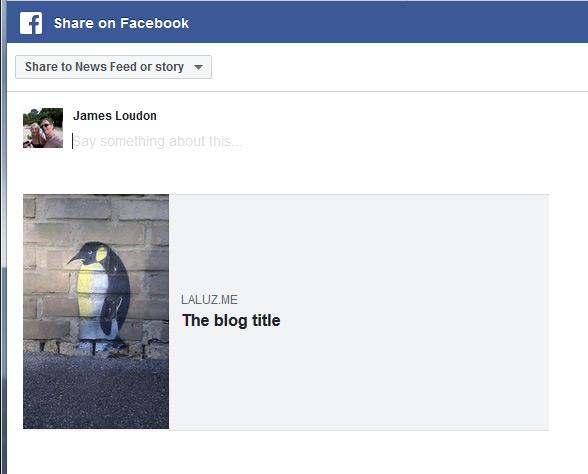 pulse-facebook